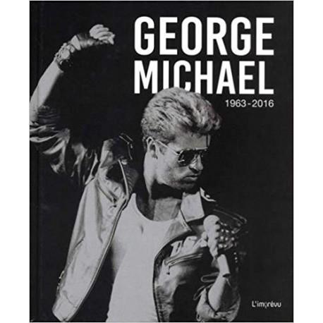 George Michael - 1963-2016