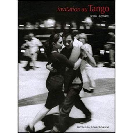 Invitation au Tango