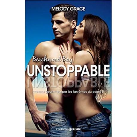 Unstoppable (petit format)