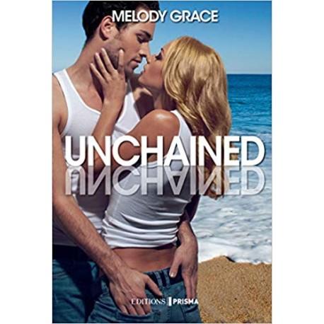 Unchained (petit format)