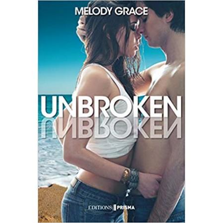 Unbroken (petit format)
