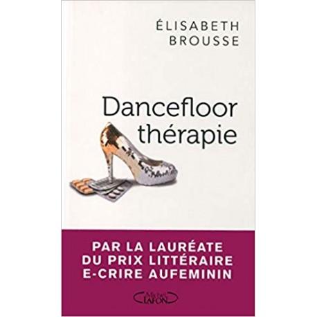 Dancefloor thérapie