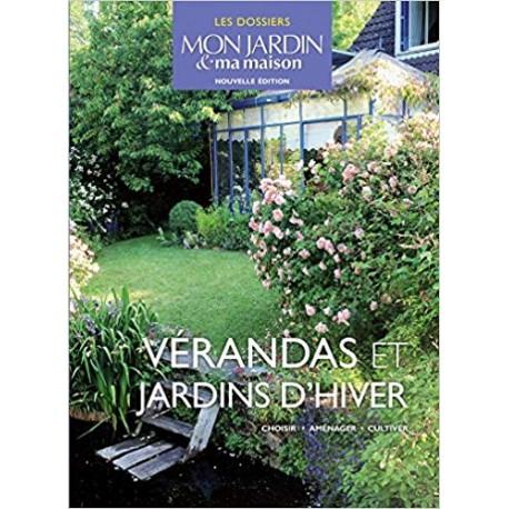 Vérandas et jardin d'hiver