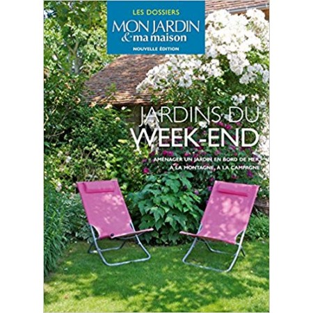 Jardins du week-end