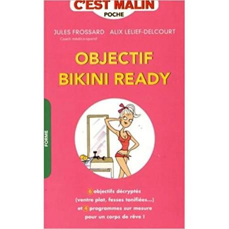 Objectif bikini ready