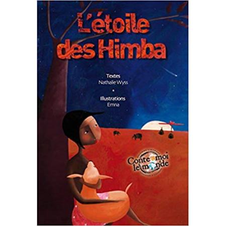 L'étoile des Himba