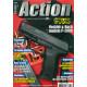 Action guns n° 264