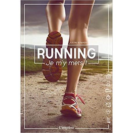 Running - Je m'y mets !
