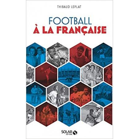 Football à la française