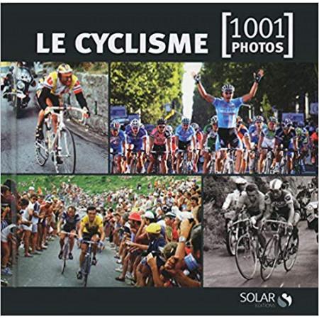 Le cyclisme en 1001