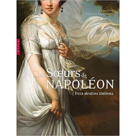 Les soeurs de Napoléon