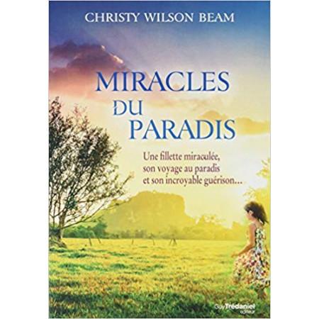 Miracles du paradis