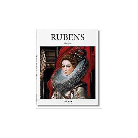 Peter Paul Rubens 1577-1640