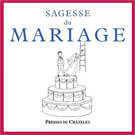 Sagesse du mariage