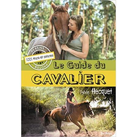 Le guide du cavalier