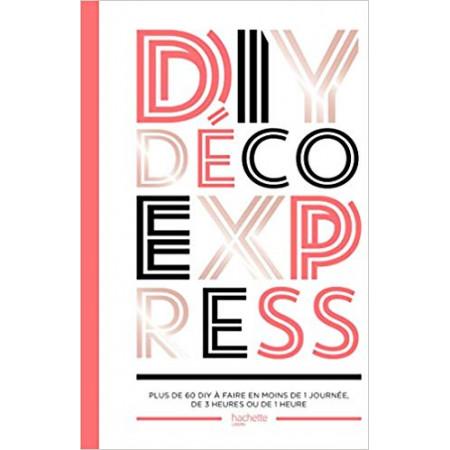 DIY déco express