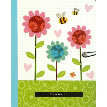Bonheur - Journal intime