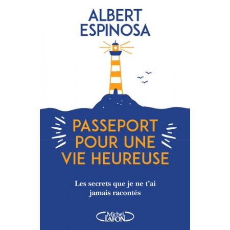 Passeport pour une vie heureuse