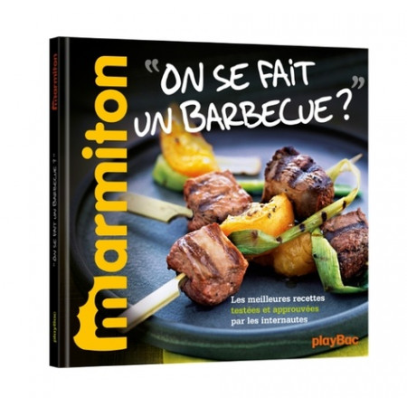 On se fait un barbecue ?