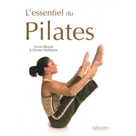 L'essentiel du Pilates