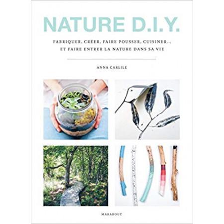 Nature D.I.Y.