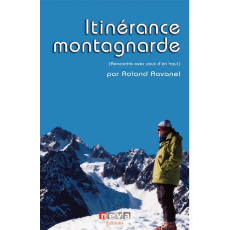 Itinérance montagnarde