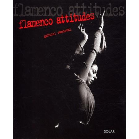 Flamenco attitudes