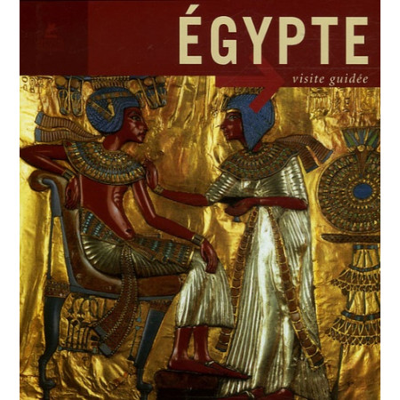 Egypte - Art & Architecture