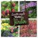 La petite encyclo Rustica du jardin