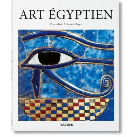 Art égyptien