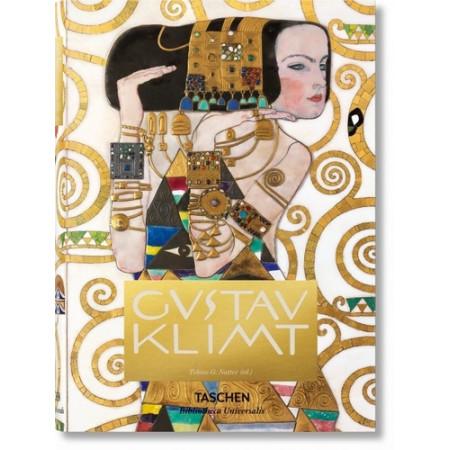 Gustav Klimt - Dessins & peintures