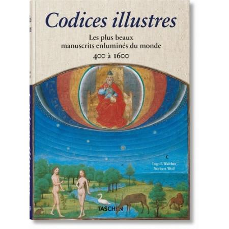 Codices illustrés