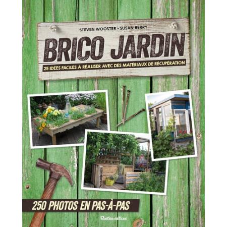 Brico jardin