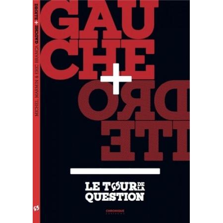 Gauche + Droite