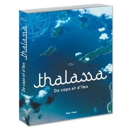 Thalassa - De caps et d'îles