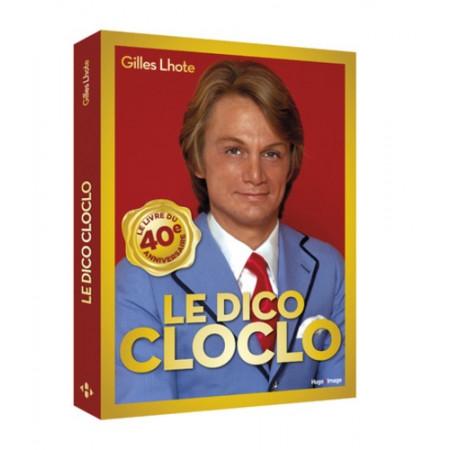 Le dico Cloclo