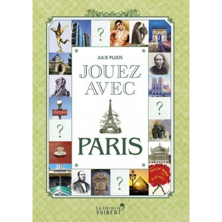 Jouez avec Paris