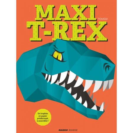 Maxi T-Rex -
