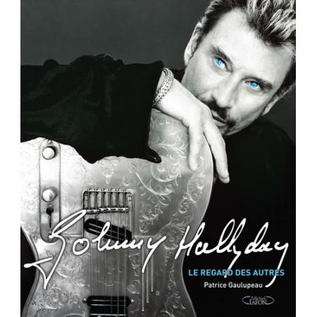Johnny Hallyday - Le regard des autres