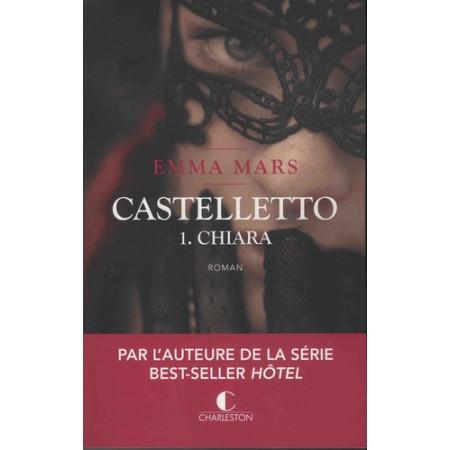 Castelletto Tome 1