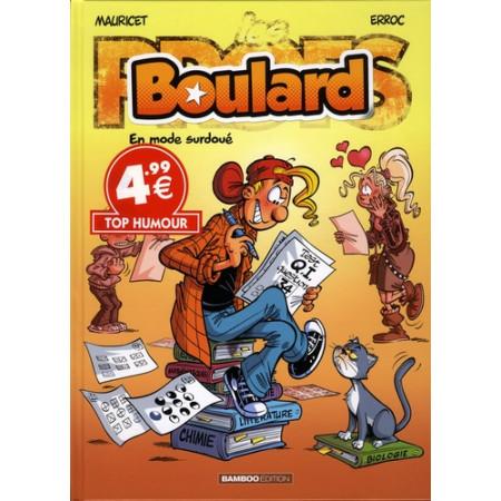Boulard Tome 4