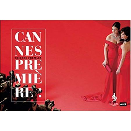 Cannes, Premiere !