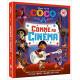 Coco comme au cinéma - 10 extraits du film avec les dialogues authentiques et les vraies images du film
