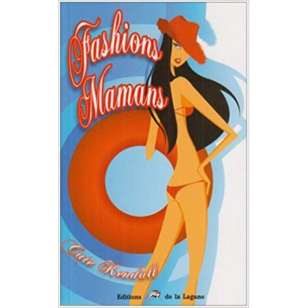 Fashion Mamans
