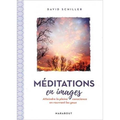 Méditations en images