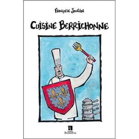 Cuisine berrichonne