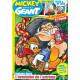 Mickey parade géant n° 338