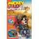 Mickey parade géant n° 322