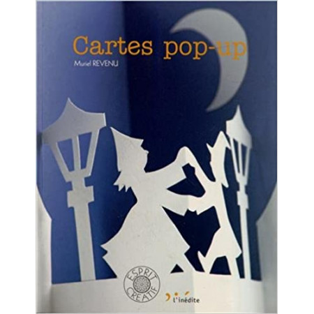 Cartes pop-up