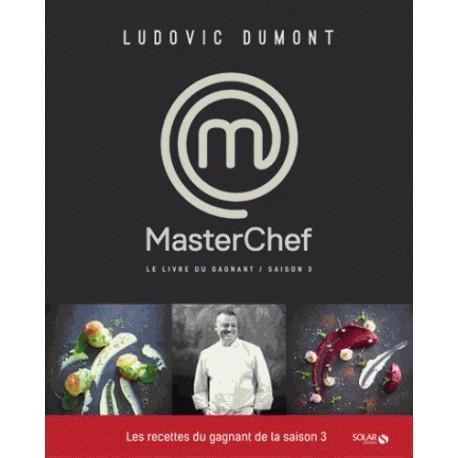Master chef (saison 3)